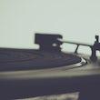 vinyl dj feest jpeg