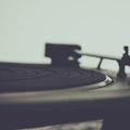 vinyl-dj feest jpeg.jpeg