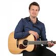 zanger gitarist huren feest