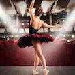 danseres huren boeken