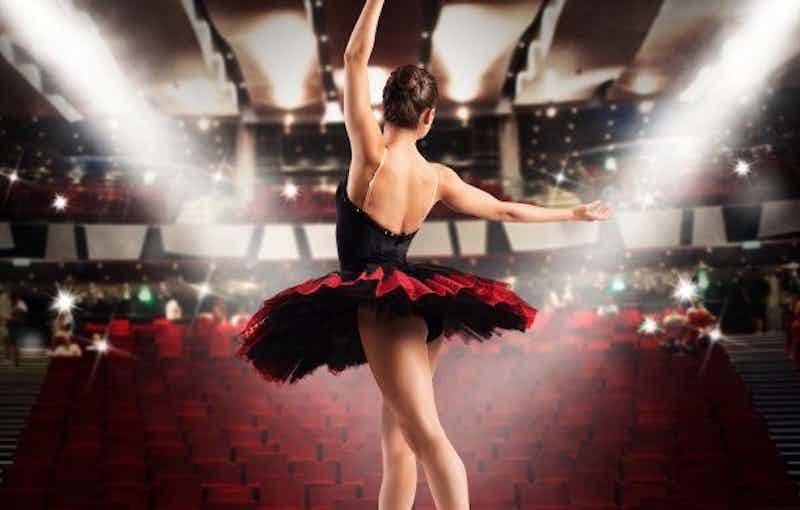 danseres huren boeken .jpg