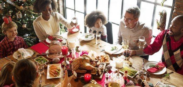 diner-kerst.jpg