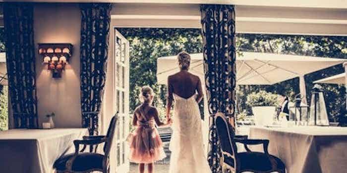fotograaf boeken bruiloft