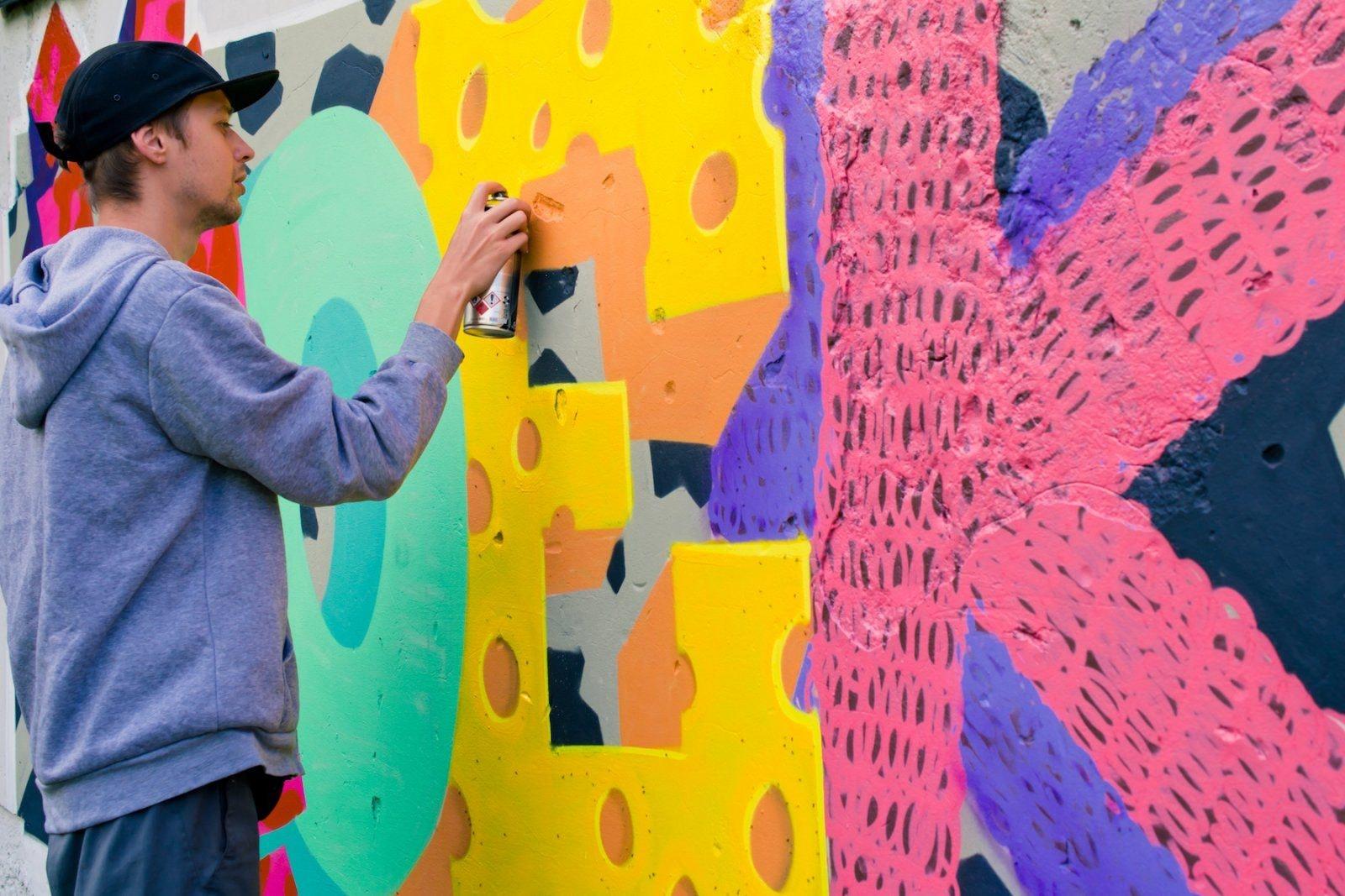 graffiti-workshop-2