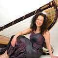 harpiste-helena-huren-event.jpg