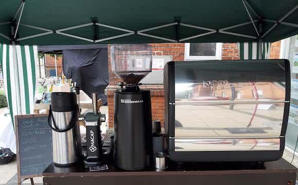 kaffebar 2.jpg