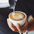koffie bar huren feest