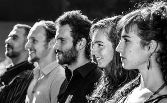 latin-jazz-quintet-samba-bossa-bolero.jpg