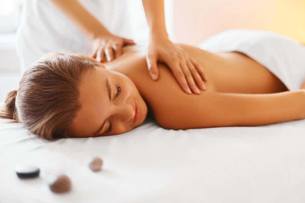 massage-2