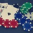 poker boeken feest