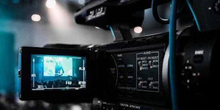 Videograaf boeken Evenses.jpeg