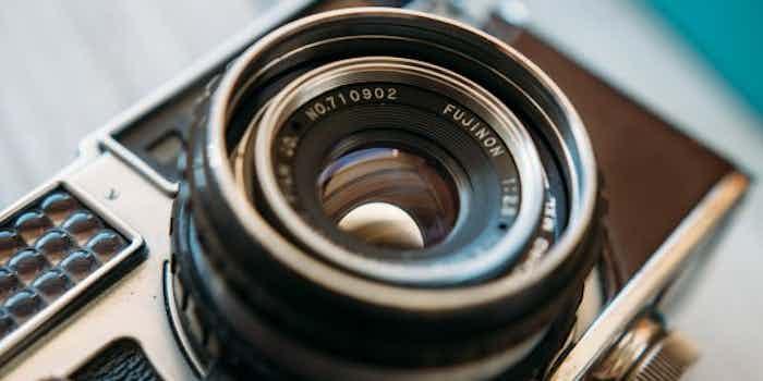 camera-801924_1280.jpg