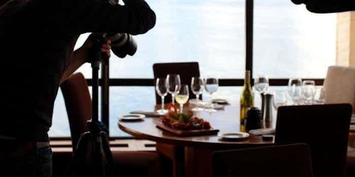 fotograaf-diner.jpg