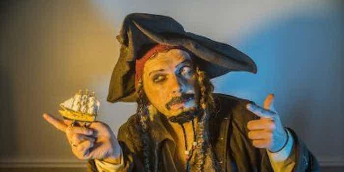 typetje-piraat.jpg