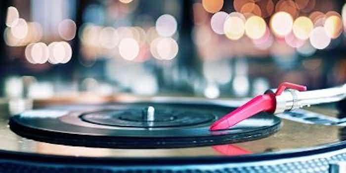 vinyl dj funk.jpg