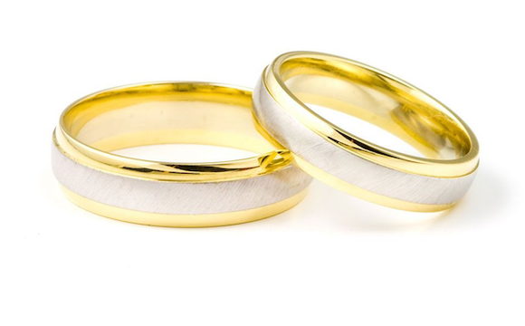 weddingplanner huren bruiloft.png