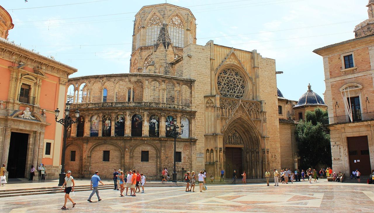 Catedral Santa María de Valencia.jpg