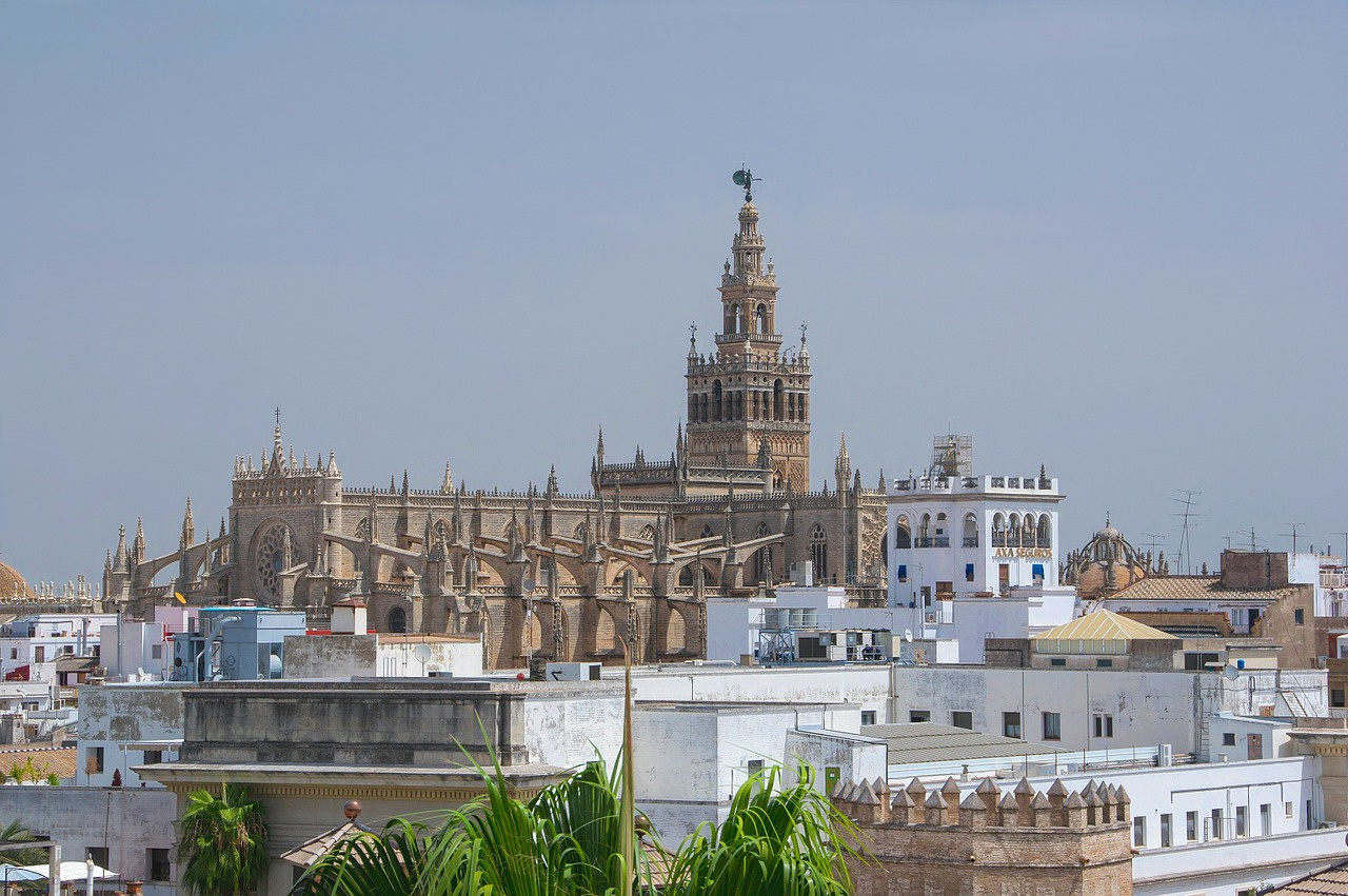 Catedral de Sevilla 2.jpg