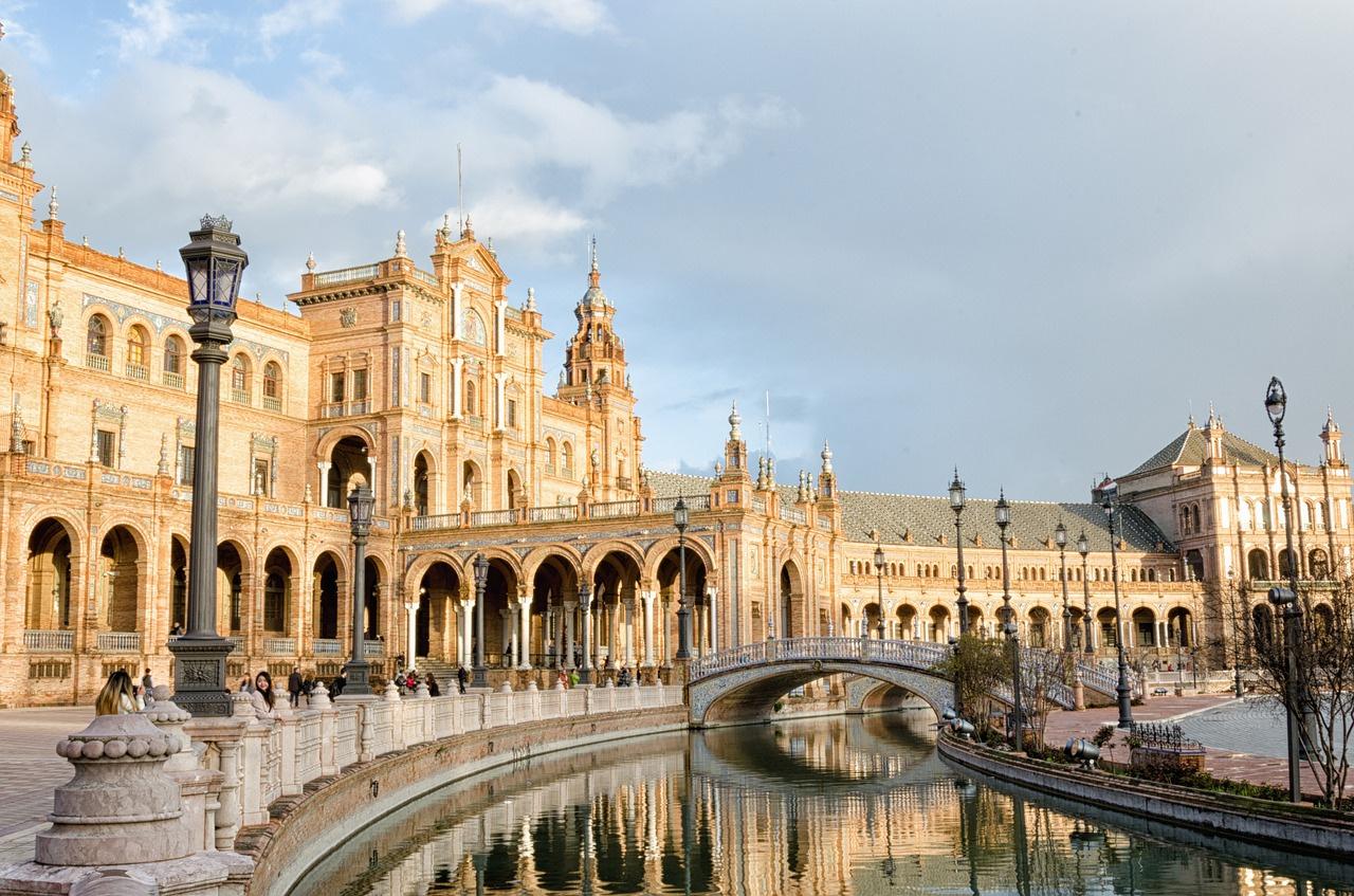 Catedral de Sevilla.jpg
