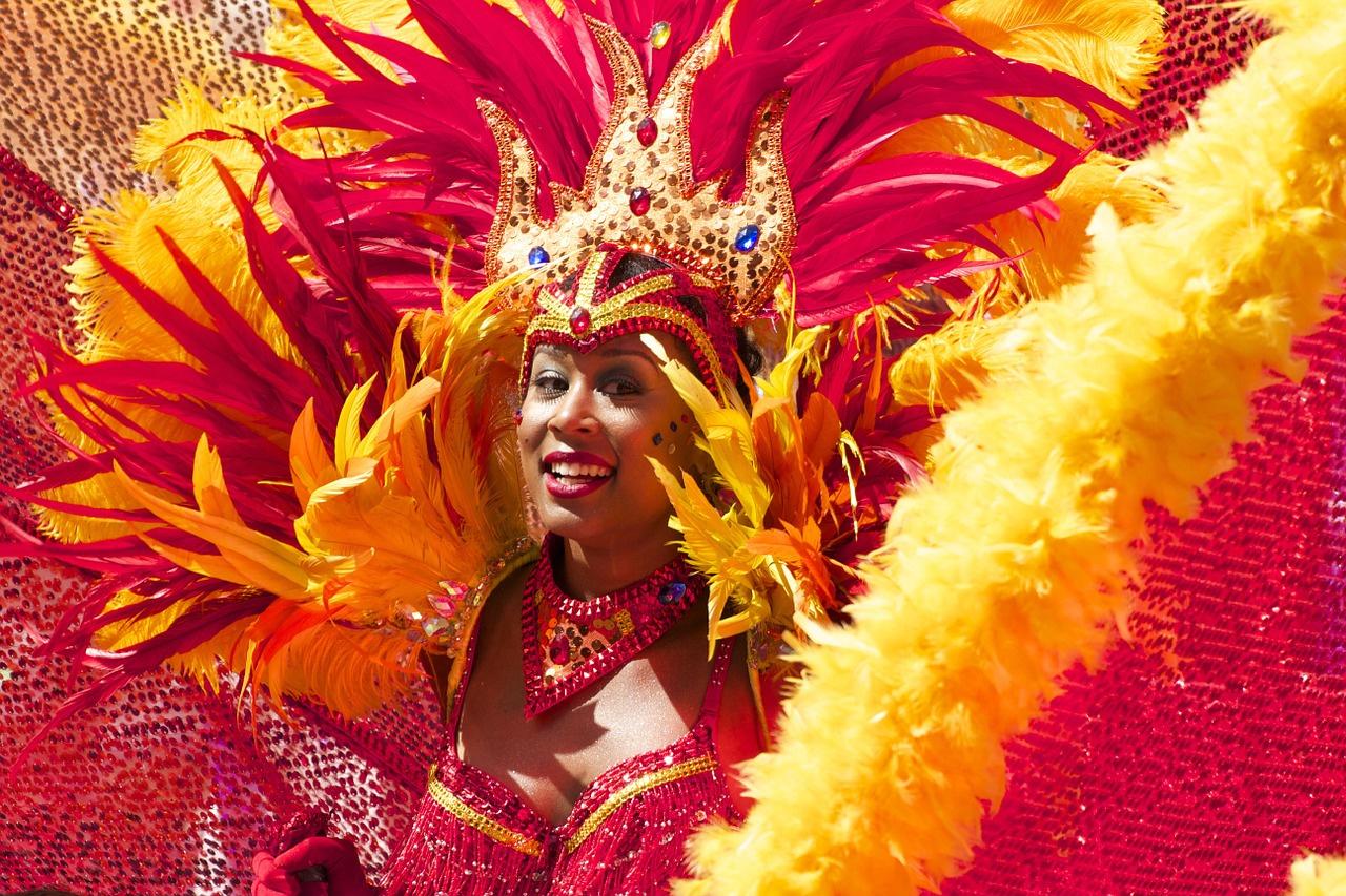 Disfraces de carnaval.jpg