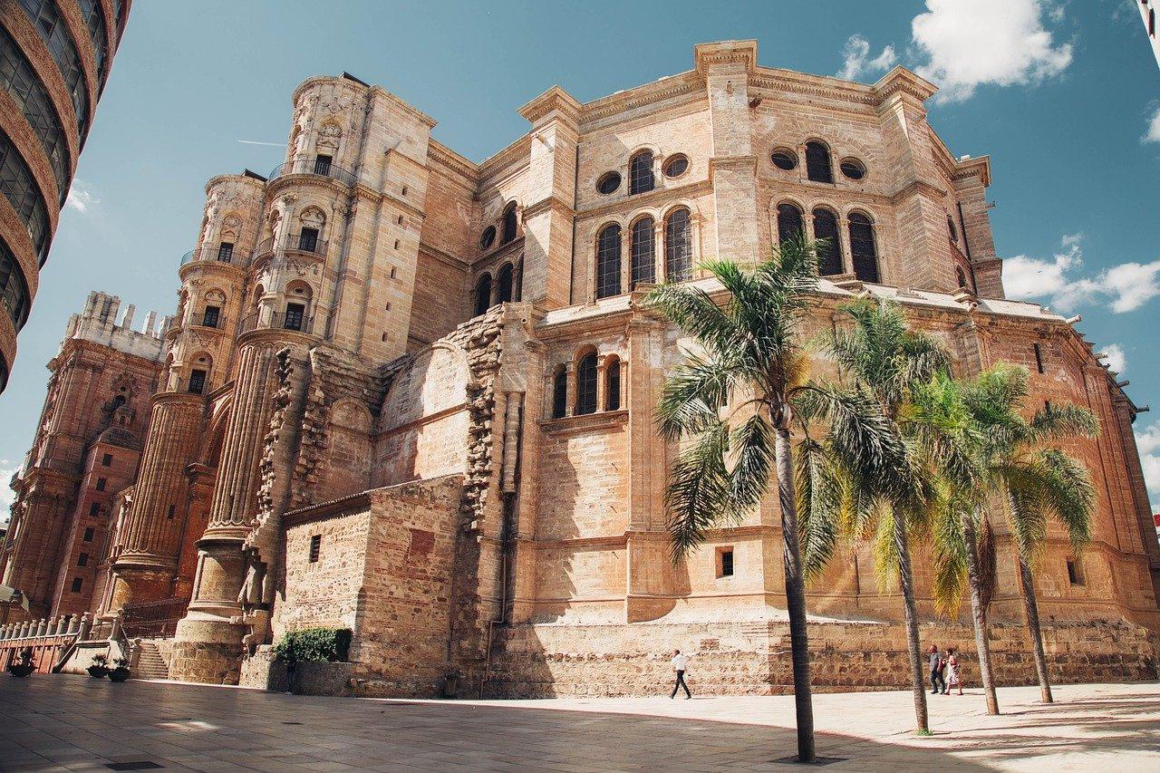 Feria de Málaga.jpg