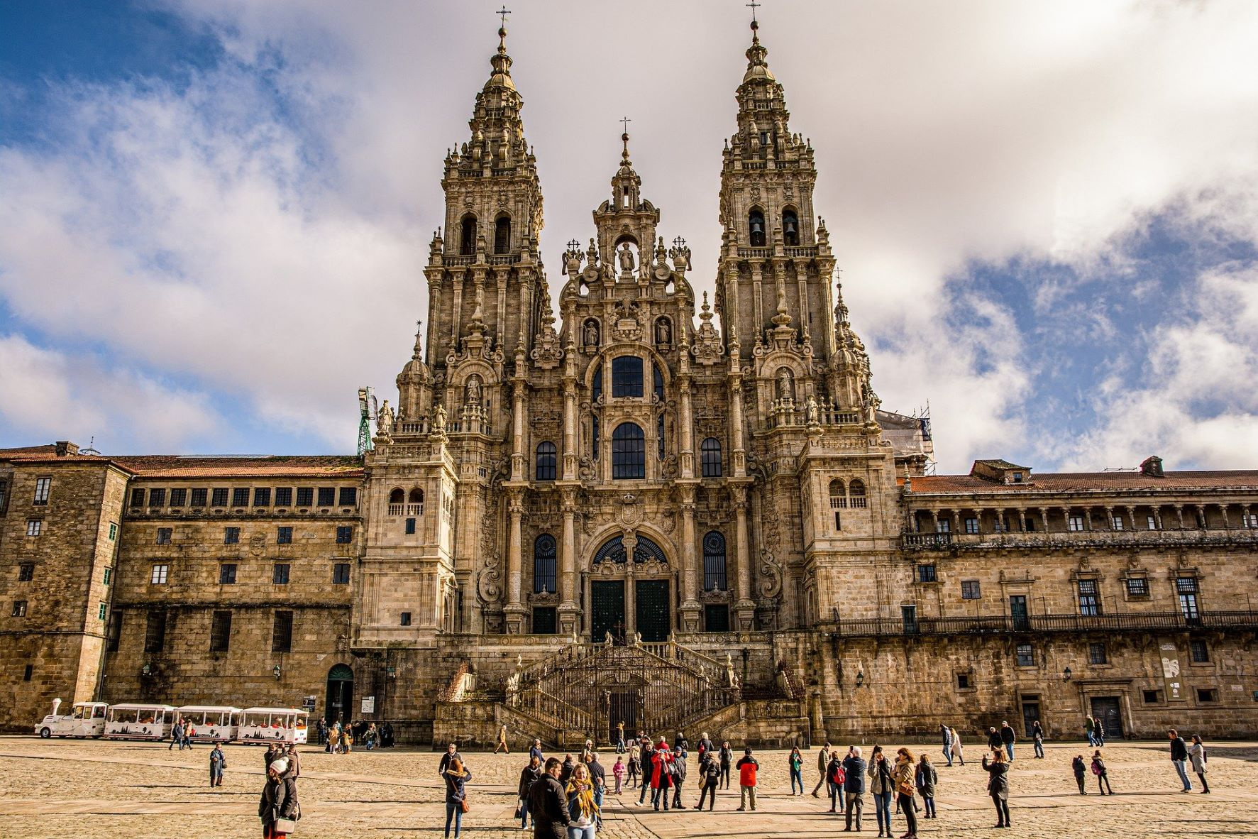 foto 8 catedral.jpg