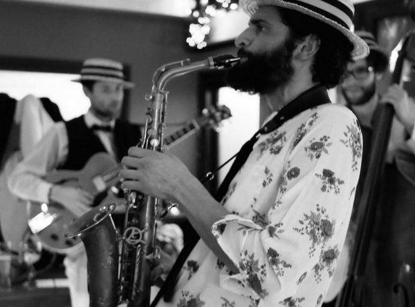jazz band boeken bruiloft.jpg