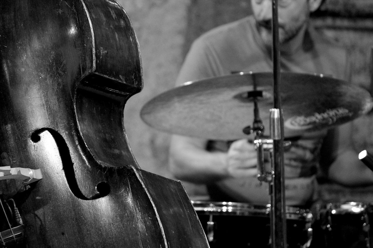 jazz-199546_1280.jpg