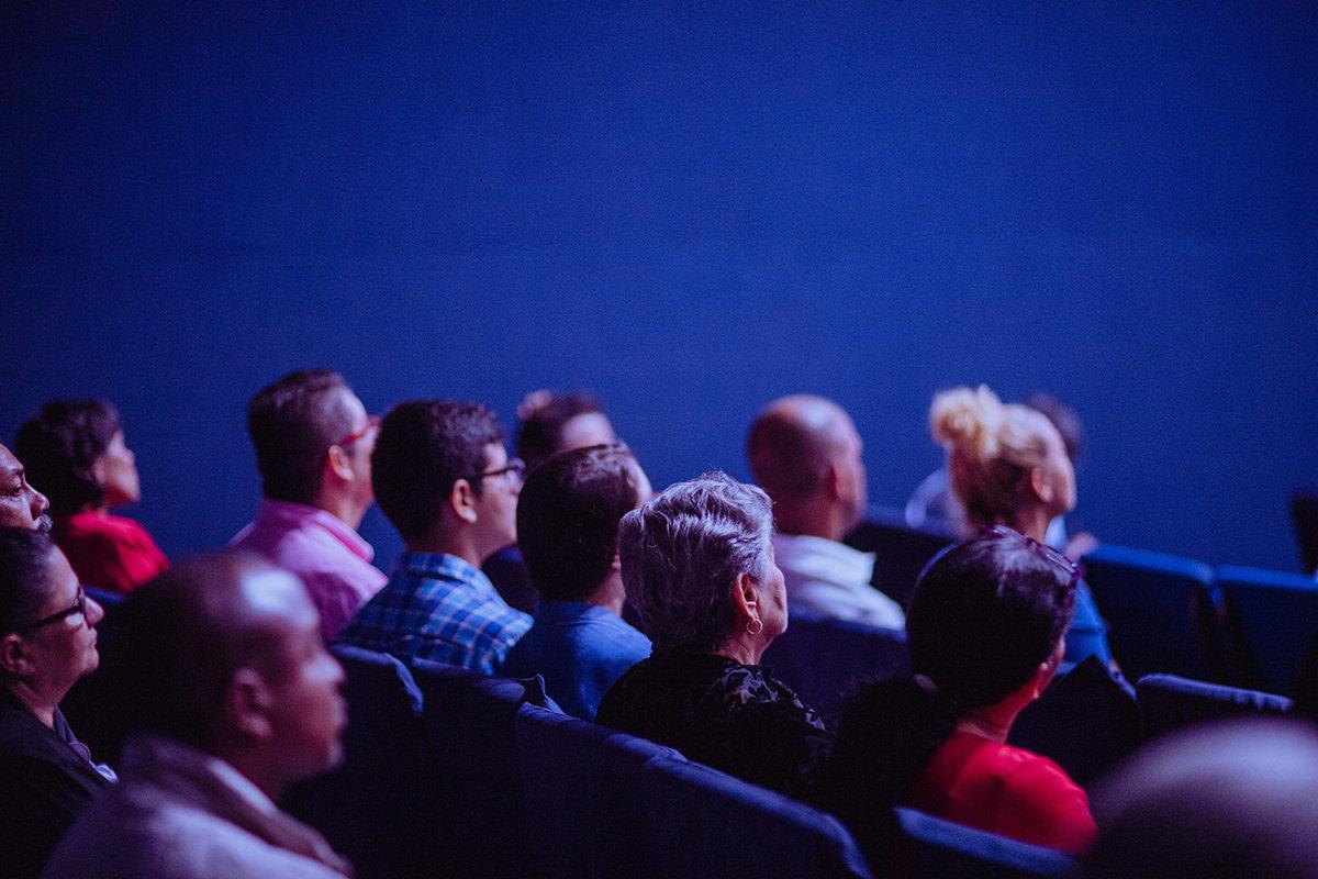 organizar-congreso-evenses.jpg