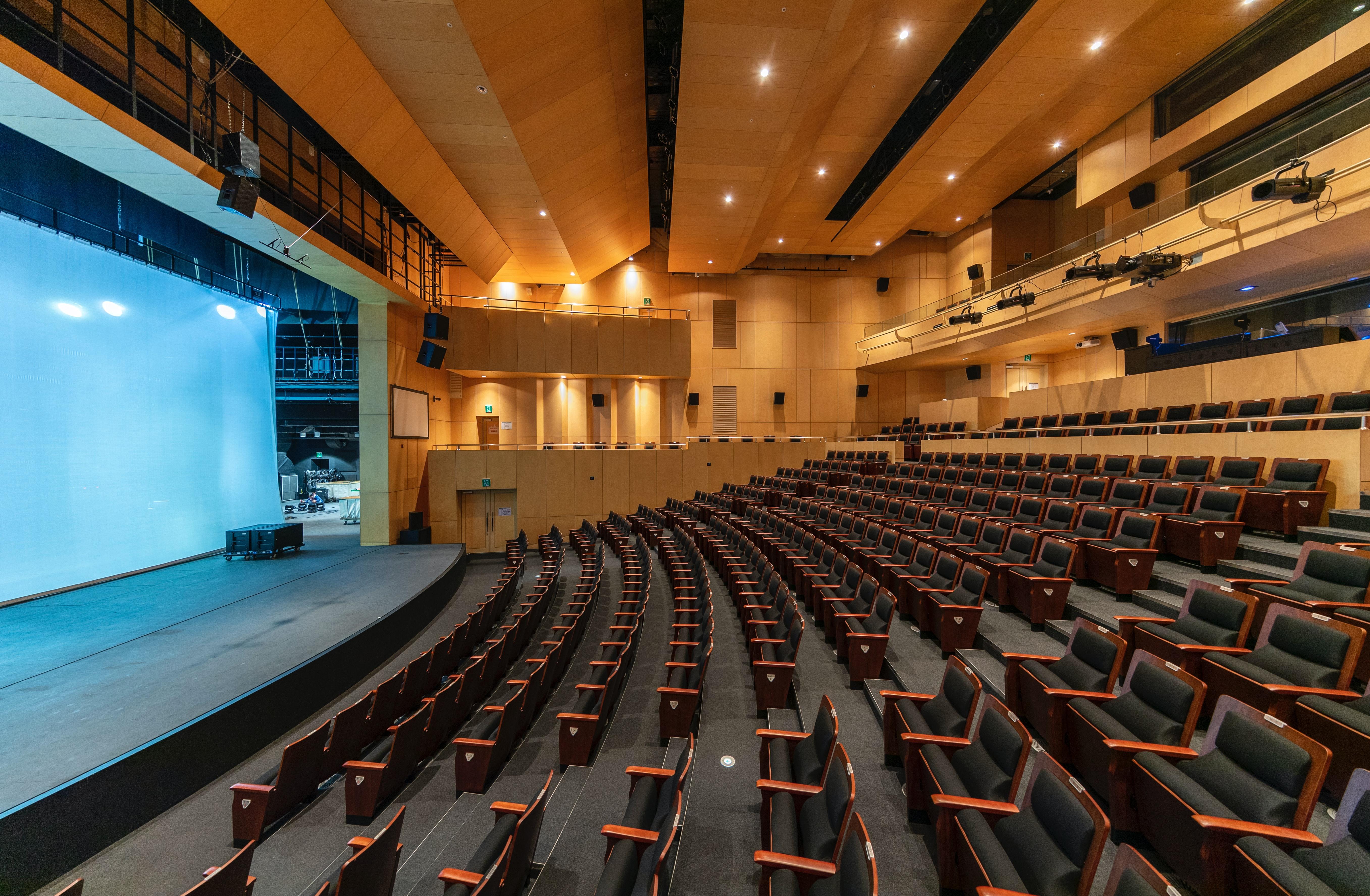 sala de conferencias.jpg