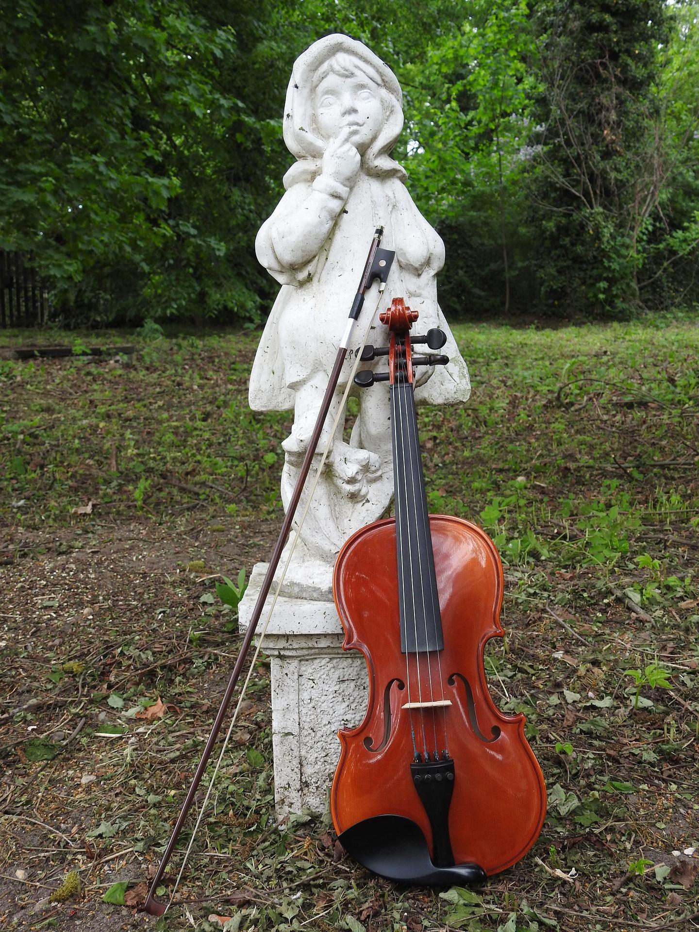 Música de violin.jpg
