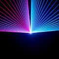lasertronic m