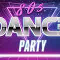 s dance