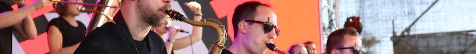 Brassband boeken 1.jpg
