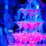 Champagne toren-2.jpg