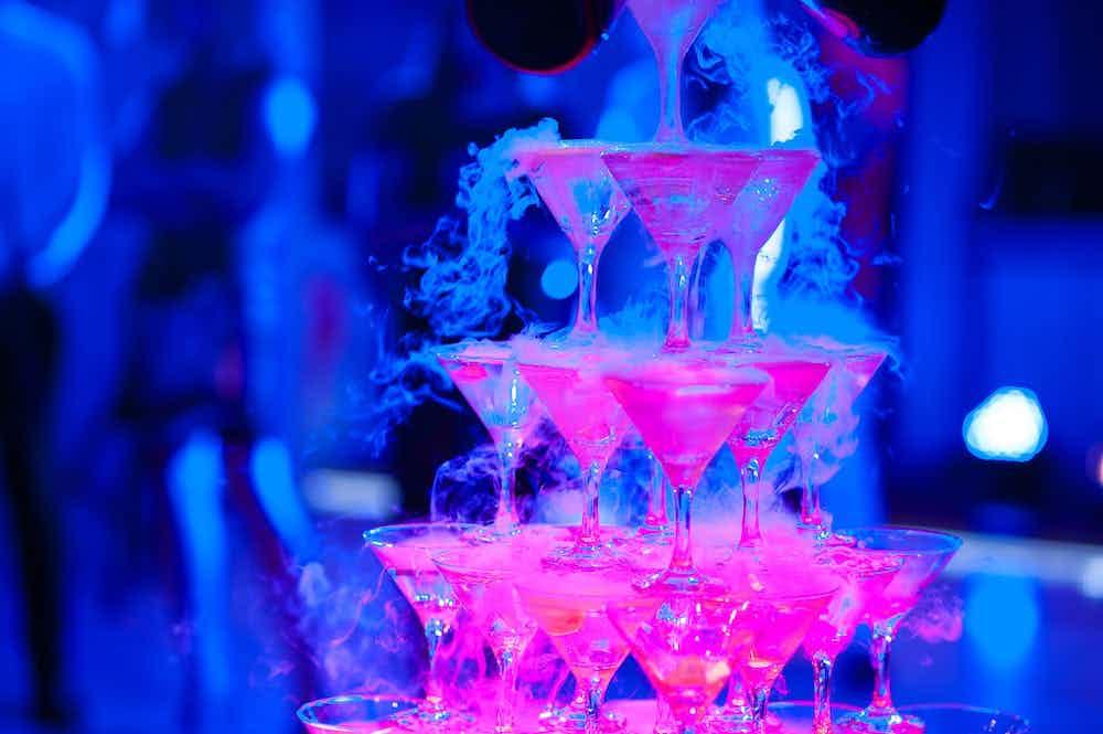 Champagnetoren boeken.jpg