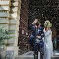 Fotografo oscar boda