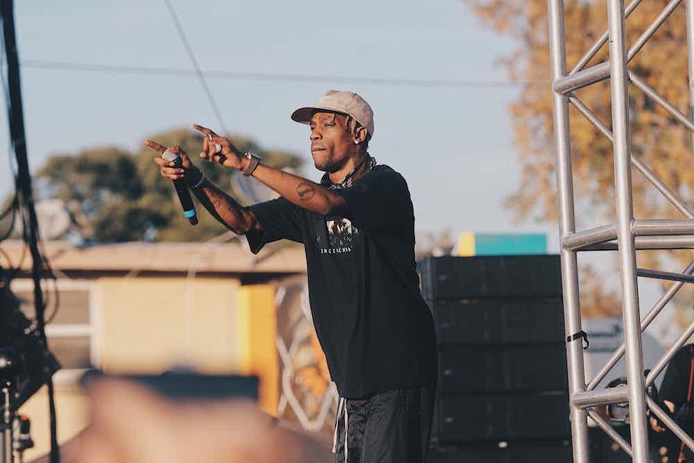 Hip Hop boeken 1.jpg