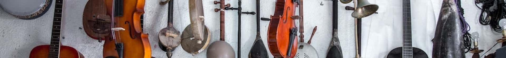 Instrumenten boeken 1.jpg