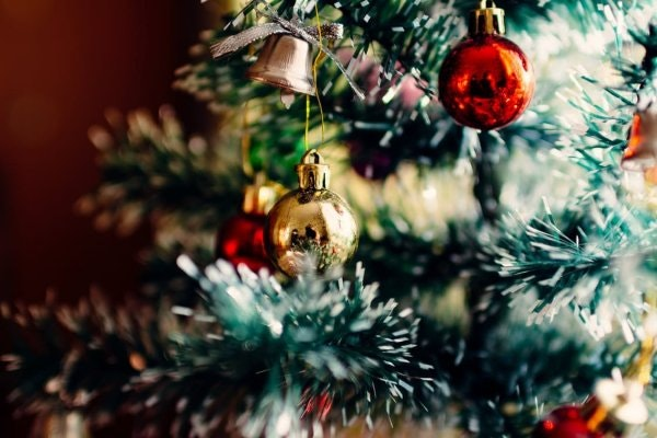 Kerst vieren.jpg