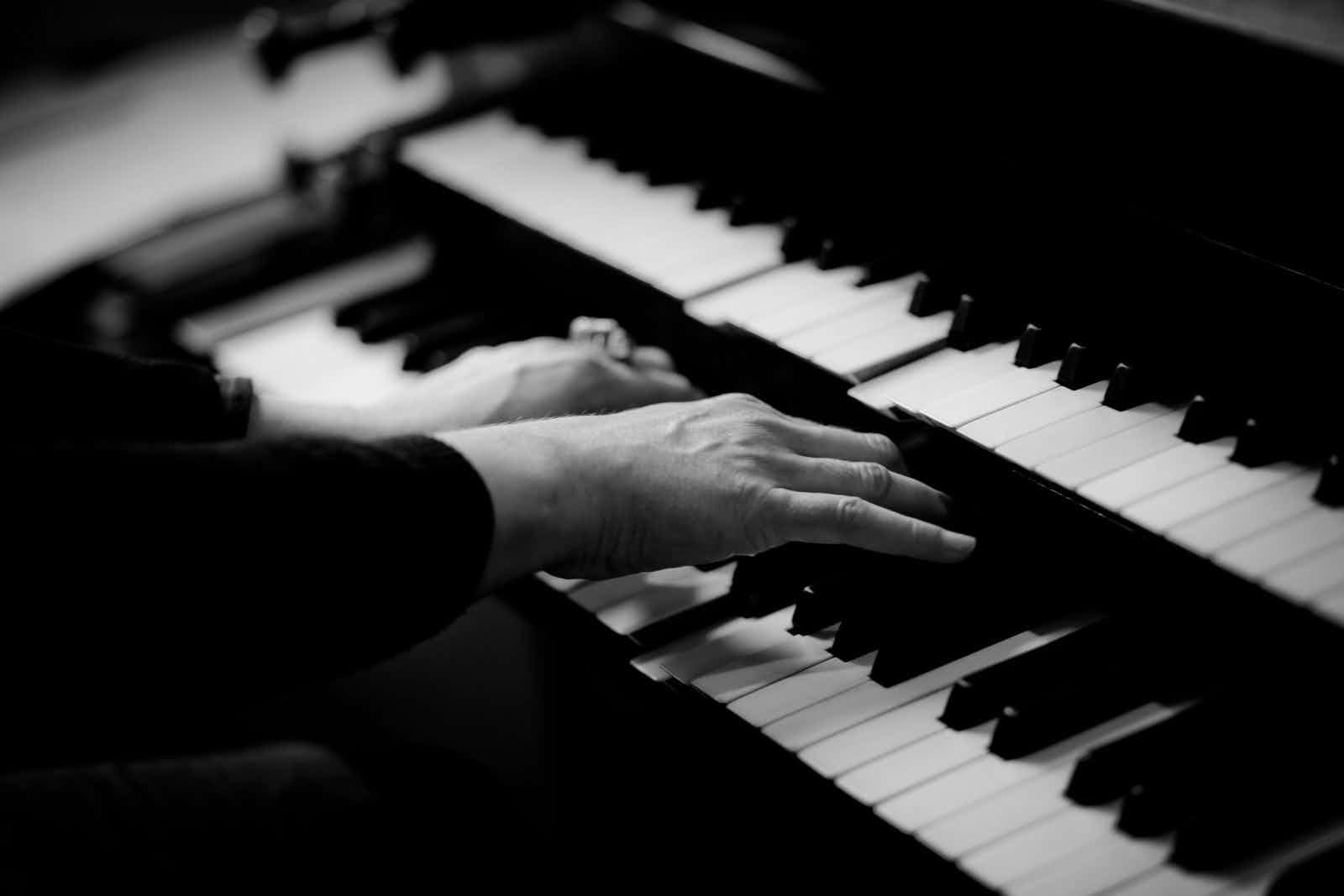 Pianisten boeken .jpg