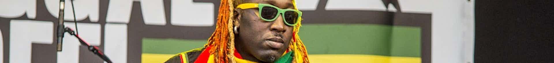 Reggae music.jpg