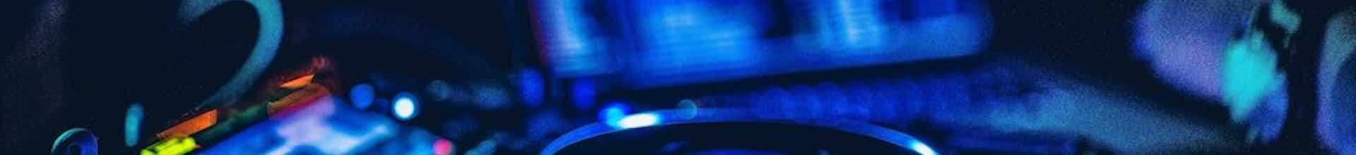 Silent disco boeken.jpg