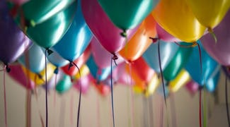 Verjaardagsfeest organiseren.jpg