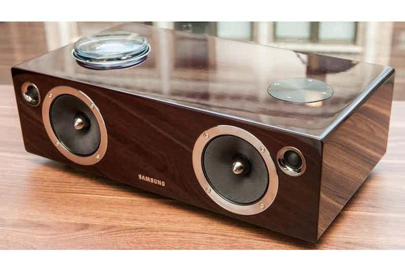 alquiler aparatos sonido