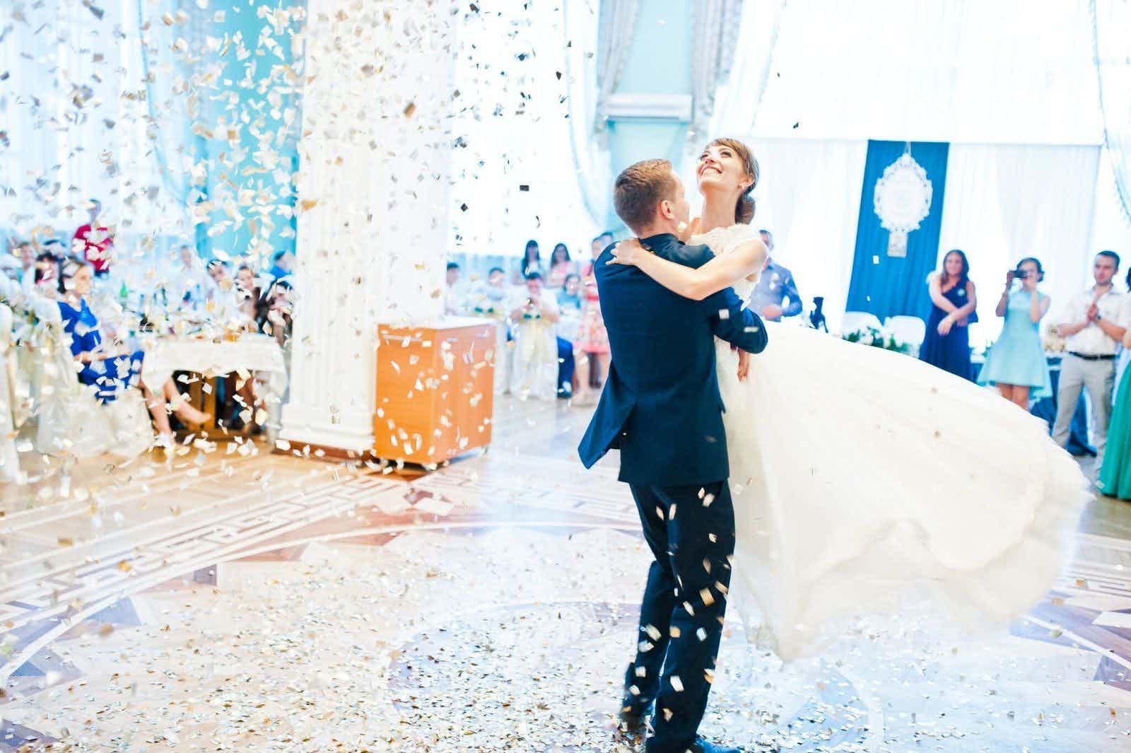 bruiloft DJ boeken inhuren.jpeg