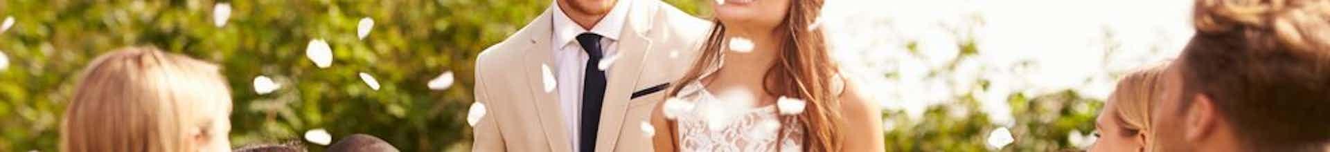 bruiloft muziek tijdens ceremonie.jpeg