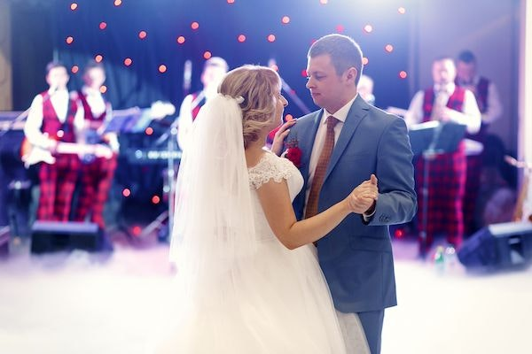 bruiloft-dans-33.jpg