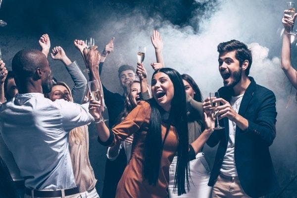 dance-party-22.jpg