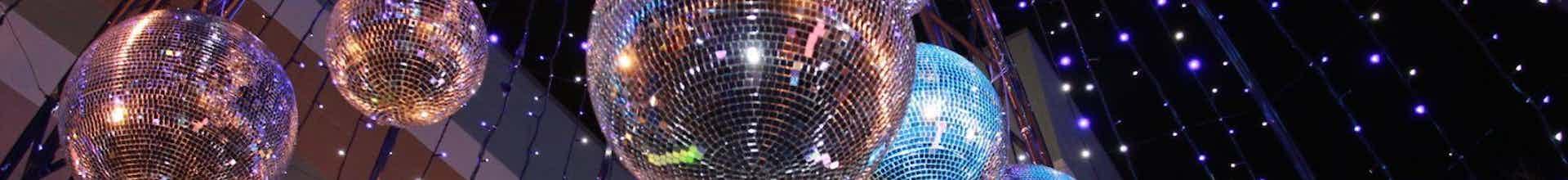 discoballen-2.jpg